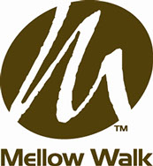 mellow_walk_logo-1-