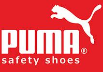 puma_safetyshoes