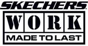 skechers-_2_